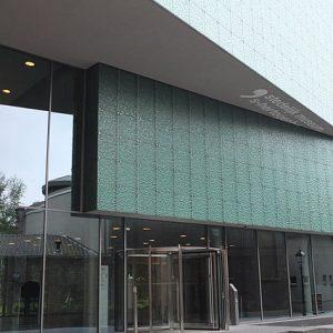 Stedelijk_Museum_'s-Hertogenbosch