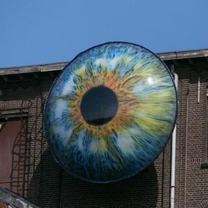 Oog Den Bosch